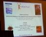elaine-hall-powerpoint-presentation