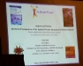 elaines-powerpoint-presentation